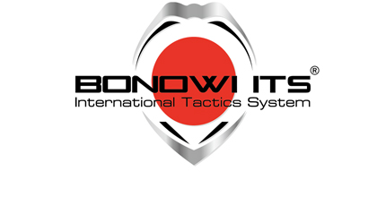 Guangxi Bonowi Police Equipment Co., Ltd