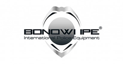 German Bonowi Police Equipment GMBH