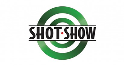The SHOTSHOW in Las Vegas, USA